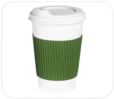 Кофейная компания г Владимир