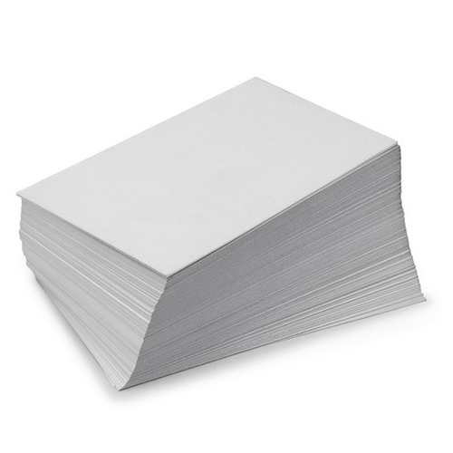 Фото товара Офсетная бумага 720x1000 (ватман), 250 г/м2 (200 л.)