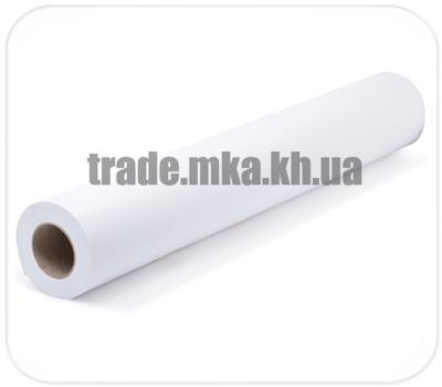 Фото товара Бумага папиросная (ОДП) рулон 10 м.