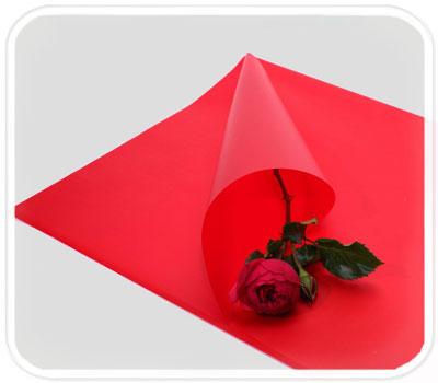 Фото товара Бумага для упаковки подарков (color-002)