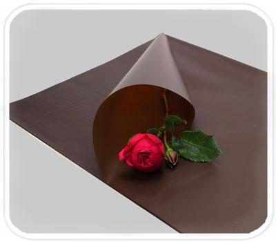 Фото товара Бумага для упаковки подарков (color-003)
