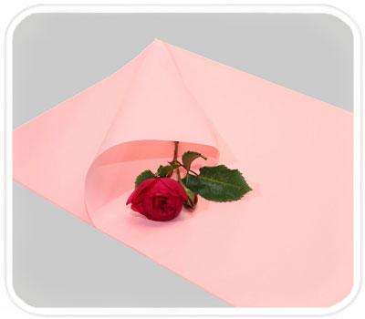 Фото товара Бумага для упаковки подарков (color-005)