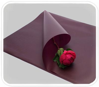 Фото товара Бумага для упаковки подарков (color-007)