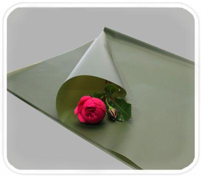 Фото товара Бумага для упаковки подарков (color-011)