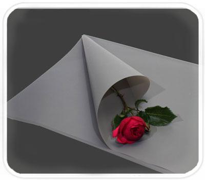 Фото товара Бумага для упаковки подарков (color-012)