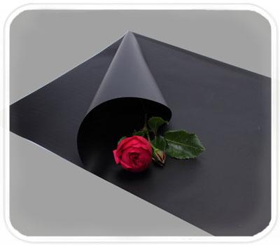 Фото товара Бумага для упаковки подарков (color-015)
