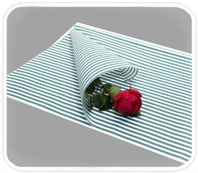Фото товара Бумага для упаковки подарков (color-023)