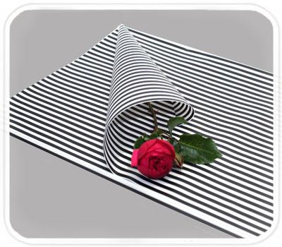 Фото товара Бумага для упаковки подарков (color-025)