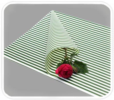 Фото товара Бумага для упаковки подарков (color-026)