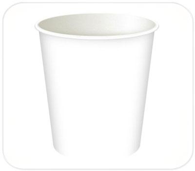 Фото товара Одноразовый бумажный стакан 1000 мл (000C0)