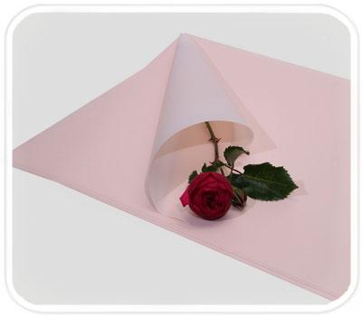 Фото товара Флористическая бумага для цветов (color-004)