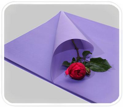 Фото товара Флористическая бумага для цветов (color-006)