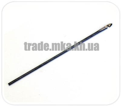 Фото товара Игла-крючок для Yunger M168 и Yunger M268