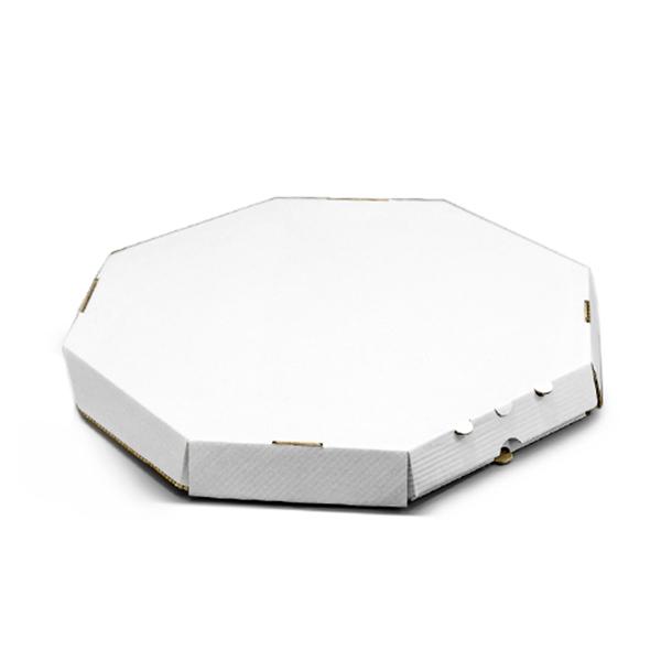 Фото товара Коробка для пиццы 32х32