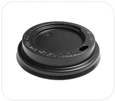 Фото товара Крышка для горячих напитков 540 мл (000QF2)