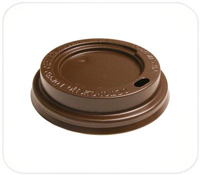 Фото товара Крышка для горячих напитков 540 мл (000QF3)
