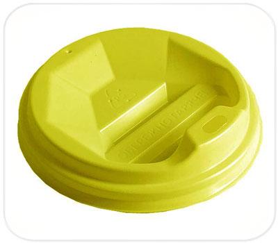 Фото товара Крышка для горячих напитков 250 мл d-75мм (000DR10)