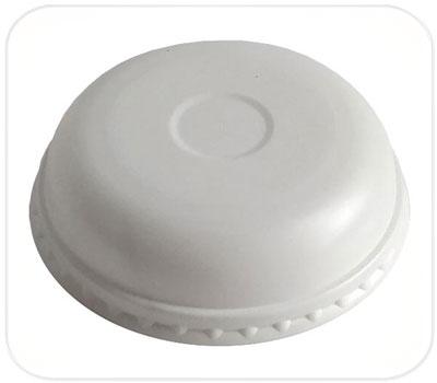Фото товара Крышка для холодных продуктов 286 мл d-87 мм (000ZW3)