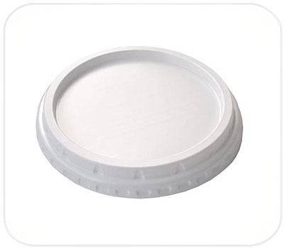 Фото товара Крышка для холодных продуктов 500 мл d-105 мм (000zy3)