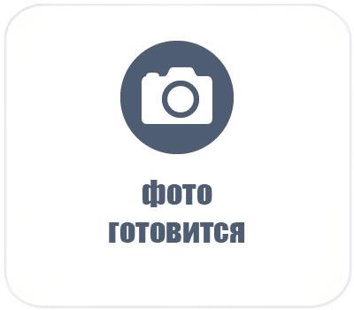 Фото товара Сеты из мелованной бумаги 300 г/м2