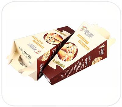Фото товара Картонная упаковка для конопиццы