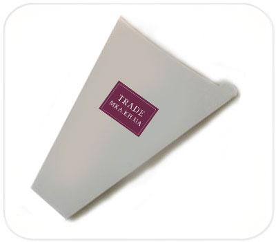 Фото товара Упаковка картонная