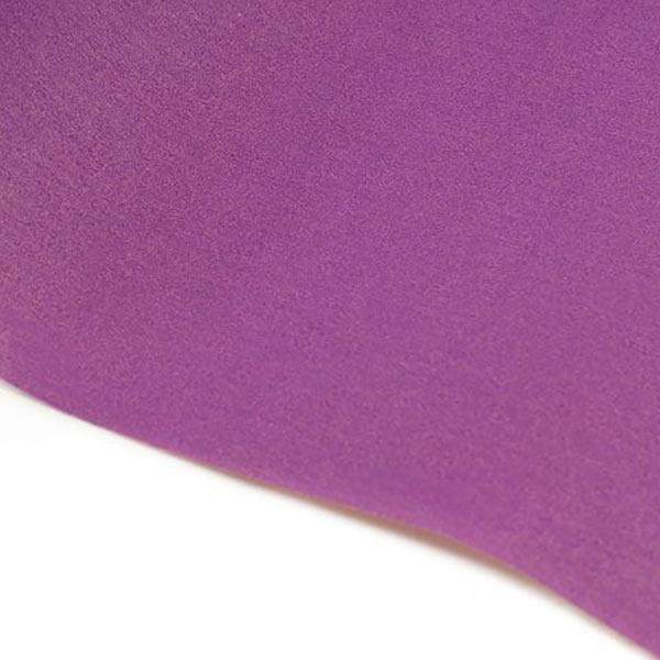 Фото товара Крафт бумага в листах 38 г/м2 (500х700) фиолетовый цвет - 50 листов